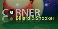 Reduceri Corner Biliard &Snooker