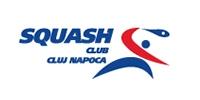 Reduceri Squash Club
