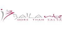 Reduceri BAILArte