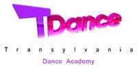 Reduceri Transylvania Dance Academy