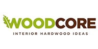 Reduceri Woodcore
