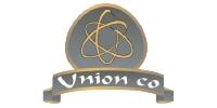 Reduceri Union Co