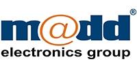 Reduceri Madd Electronics