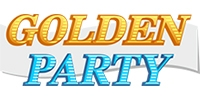 Reduceri Golden Party