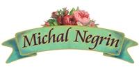 Reduceri Michal Negrin
