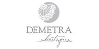Reduceri Demetra Boutique - Rochii de mireasa si de gala