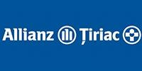 Reduceri Allianz-Tiriac