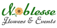 Reduceri Noblesse Flowers and Events