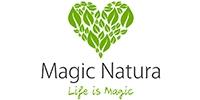 Reduceri Magic Natura