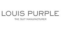 Reduceri Louis Purple