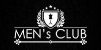 Reduceri Men's Club