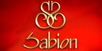 Reduceri Sabion
