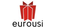 Reduceri Eurousi