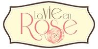 Reduceri La Vie en Rose