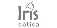 Reduceri Optica Iris