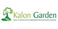 Reduceri Kalon Garden
