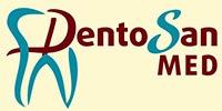 Reduceri DentoSanMed