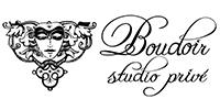 Reduceri Boudoir Studio