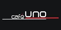 Reduceri Cafe Uno
