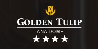 Reduceri Golden Tulip