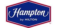 Reduceri Hampton by Hilton