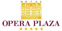 Reduceri Hotel Opera Plaza