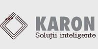Reduceri Karon