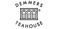 Reduceri DEMMERS TEEHAUS