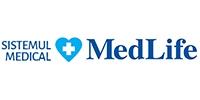 Reduceri MedLife