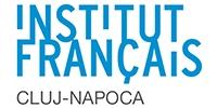 Reduceri Institutul Francez
