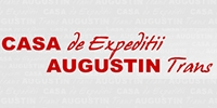 Reduceri Casa Augustin