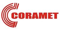 Reduceri Coramet