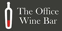 Reduceri The Office Wine Bar