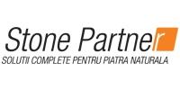 Reduceri Stone Partner