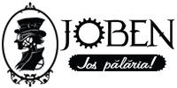 Reduceri Joben