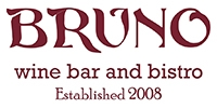 Reduceri Bruno Wine Bar