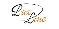 Reduceri Lux Line