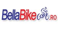 Reduceri Bella Bike