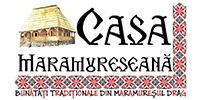 Reduceri Casa Maramureseana