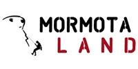 Reduceri Mormota Land