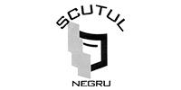 Reduceri Scutul Negru