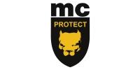 Reduceri MC Protect
