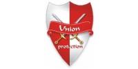 Reduceri Union Protection