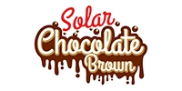 Reduceri Solar Chocolate Brown