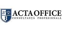 Reduceri Acta Office