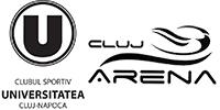 Reduceri Cluj Arena