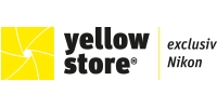 Reduceri Yellow Store