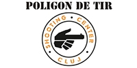 Poligon de tir Cluj Shooting Center
