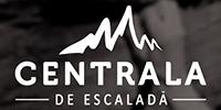 Centrala de escalada