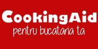 CookingAid